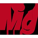 www.migalhas.com.br