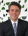 Saul Tourinho Leal