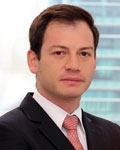 Daniel Penteado de Castro