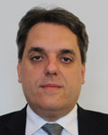 Rogerio Mollica