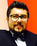 Daniel Barile da Silveira