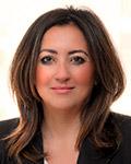 Karina Nunes Fritz