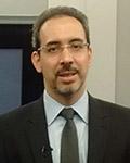 Ricardo Maffeis Martins