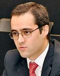 Marcelo Sacramone