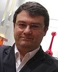 Alexandre Motta