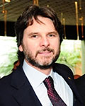 Rodrigo R. Monteiro de Castro