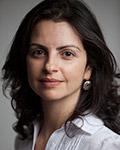 Luciana Carvalho Fonseca
