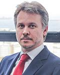 Anderson Schreiber