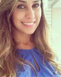 Gabriela Xavier