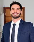 Guilherme Galhardo Antonietto