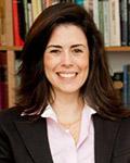 Gabriela Muniz Pinto Valerio