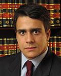 Luciano Andrade Pinheiro