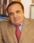 Gaudêncio Torquato