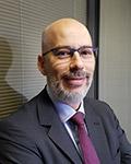 Fábio Zambitte Ibrahim