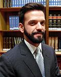 Guilherme Pupe da Nóbrega