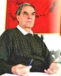 Adauto Suannes