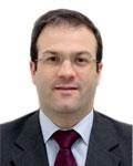 André Pagani de Souza