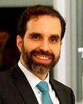 Carlos Edison do Rêgo Monteiro Filho