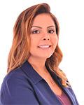 Cintia Rosa Pereira de Lima