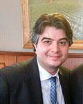 Elias Marques de M. Neto