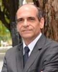 Izaías G. Ferro Júnior