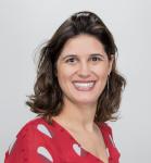 Luciana Dadalto