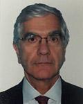 Paulo Penalva Santos