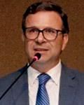 Paulo Roque Khouri