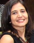 Roberta Resende