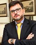 Zulmar Duarte de Oliveira Jr.